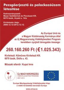 UMVP_mezei_szolobirtok (1)
